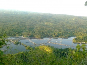 Fish ponds, Gingoog City, Misamis Oriental, Philippines.jpg