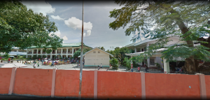 Lunzuran elementary school 2.PNG