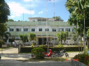 Sipalay city hall 01.jpg