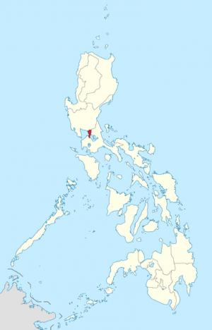 Region 13 NCR (National Capital Region).png