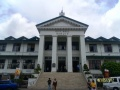 Baguio city hall 2 .jpg