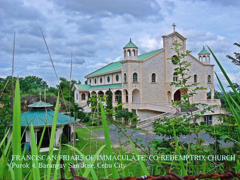 File:FRANCISCAN FRIARS OF IMMACULATE CO-REDEMPTRIX CHURCH.jpg