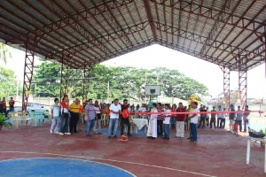 Recodo covered court.jpg