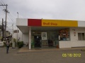 Shell shop of carmen cagayan de oro city misamis oriental.JPG