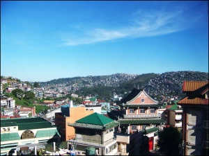 Baguio city view of buildings on hills.jpg