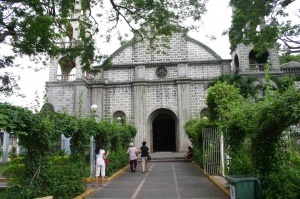 Calamba city calamba cathedral.jpg