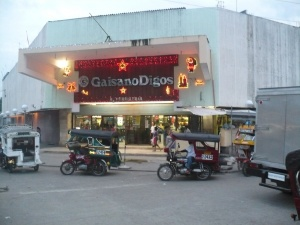Digos city gaisano mall 01.jpg