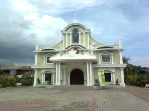 Our mother of perpetual help parish church guiwan zamboanga city.jpg