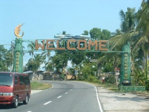 Welcome Arch Province of Sorsogon.jpg