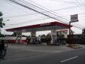 Central Fuel Gas Station, Gueco St., Mt. Veiw, Balibago, Angeles City, Pampanga.jpg