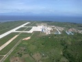 Laguindingan International Airport aerial 2.JPG