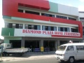 Diamond Plaza Home Furnishing Brgy. San Nicolas, Angeles City, Pampanga.jpg