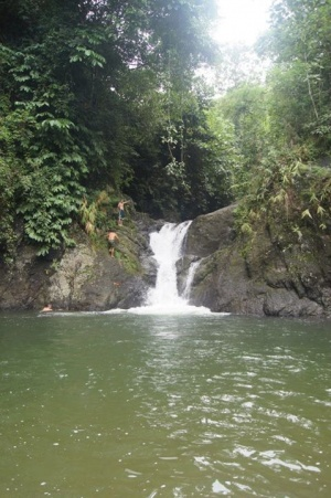 Pamucutan waterfall.jpg