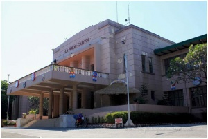 La Union Capitol Building.jpg