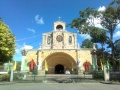 Our lady of the most holy rosary cathedral parish estaka dipolog city zamboanga del norte.jpg
