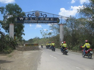 Capiz welcome arch.jpg
