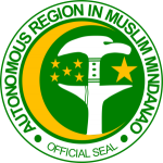 Seal of ARMM.png