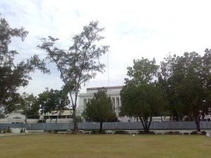 Provincial capitol loboc upper oroquieta city misamis occidental 2.jpg