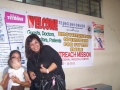 Sis Cosetter Garcia with patient.JPG