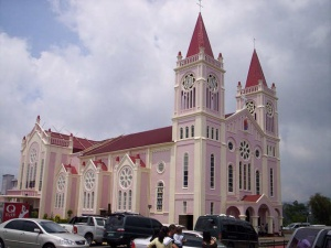 Baguio Cathedral.jpg