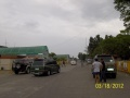 Parking area in airport of lumbia cagayan de oro city misamis oriental.jpg
