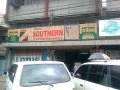 Southern Construction Supply of carmen cagayan de oro city misamis oriental.jpg