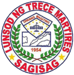 Ph seal cavite trece martires city.png