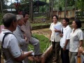 Prime movers of the Gising Barangay Movement visit Barangay Mambuaya, Cagayan de Oro City as part of their advocacy.jpg