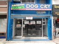 Dog City, Mc Arthur Hwy, Balibago, Angeles City, Pampanga.jpg