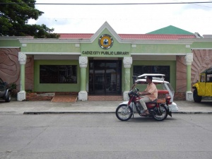 Cadiz City Public Library.jpg