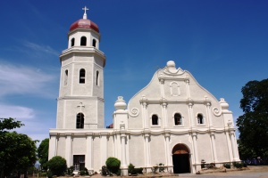 Tayum church abra.jpg