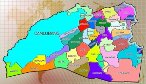 Barangays of Calamba City Laguna.jpg
