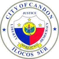 Candon city seal.jpg
