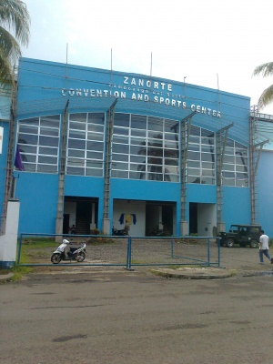 Convention and sports center estaka dipolog city zamboanga del norte.jpg