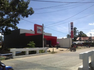 ONB One National Bank, Sangali.jpg