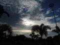 Beautiful sky of Bulua, CDO, Misamis Oriental.jpg