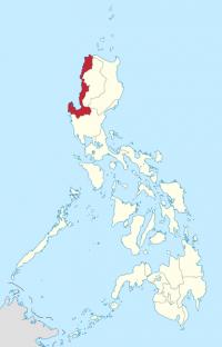 Region 1 Ilocos region.png