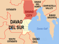 Davao city location.png