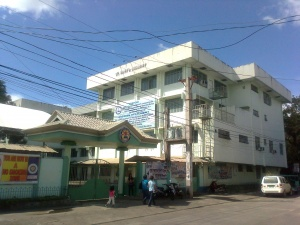 St mary's academy central dipolog city zamboanga del norte.jpg