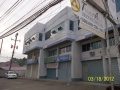 Safety plus inc of bulua cagayan de oro city misamis oriental.JPG