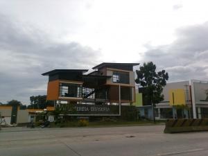 Villa Maria Teresa Elementary School