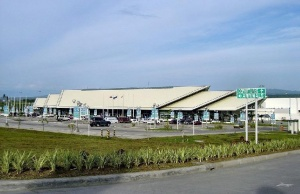 Davao city airport new 01.jpg