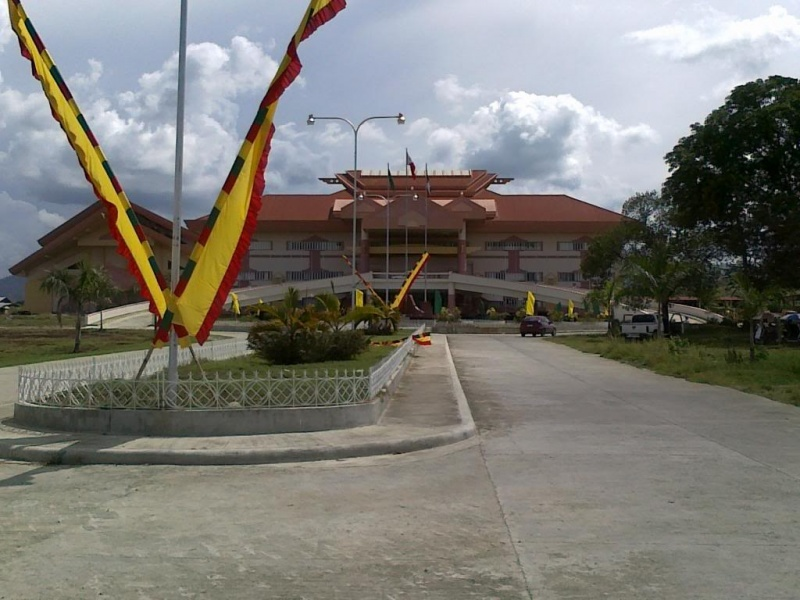 File:Maguindanao Provincial Capitol.jpg