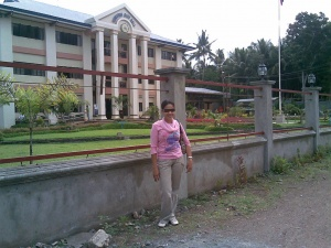 Lamitan city hall 01.jpg