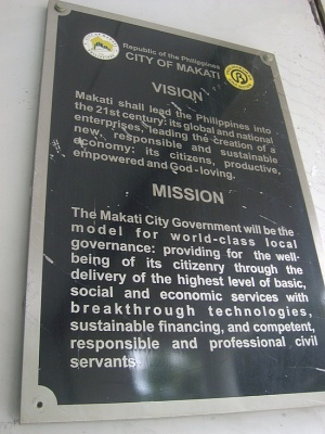 Makati city hall plaque.jpg