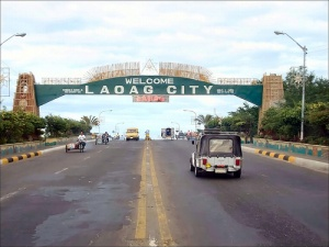 Laoag city welcome arch 01.jpg