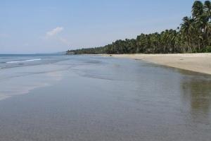 Salug zamboanga del norte