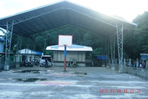 Barangay Campos Muli-purpose Gym.jpg