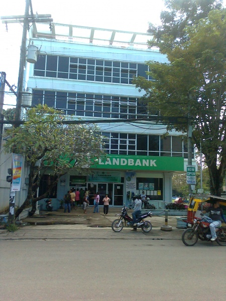 File:Land bank miputak dipolog city zamboanga del norte.jpg