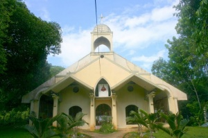 Notre Dame Church in Batu-batu.JPG